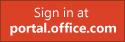 Prihláste sa na lokalite portal.office.com