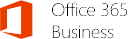 Logotip »Office 365 Business«