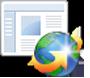 Uvod v sistem Office 2010