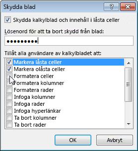 ta bort lösenord windows 7